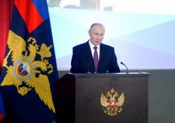 """Rusia considera """"inaceptables"""" las nuevas sanciones occidentales"""