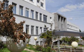 Advierten sanciones administrativas o penales si se comprueba irregular vacunación en Cossmil
