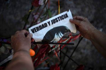 Castigadas con más saña, la violencia sexual contra la mujer en la dictadura de Pinochet
