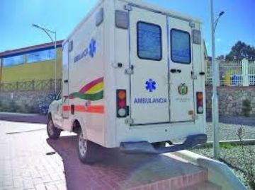 Hospitales y centros de salud atenderán emergencias este domingo