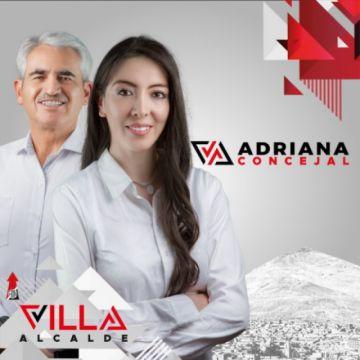 EXCLUSIVA: Inhabilitación de Villa revela práctica de pagos por candidaturas