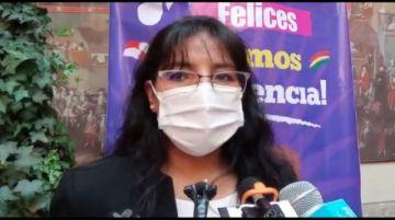 Potosí registra casi 500 casos de violencia en lo que va del año, según la Fiscalía