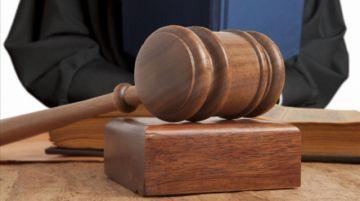 Dictan 30 años de cárcel contra autor de feminicidio de una joven en La Paz