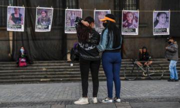 La covid-19 empeora una situación ya dramática de violencia contra las mujeres, según la OMS