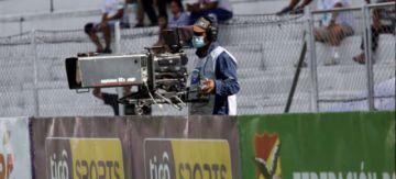 Crisis: ¿Qué dice la empresa de TV que pagará 48.650.000 dólares por el fútbol boliviano?