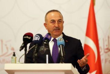 Turquía y Egipto reanudan sus contactos diplomáticos, según Ankara