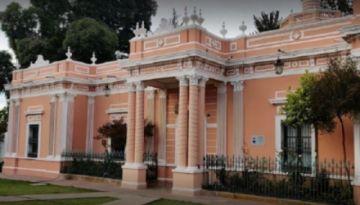Sucre: Alcaldía espera repetición de votación y cierre de cómputo para iniciar transición