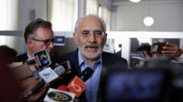 """CC denuncia el inicio de """"un proceso brutal y arbitrario de persecución política"""""""