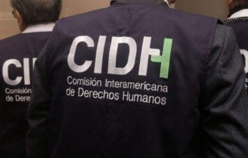 La CIDH llama a que Bolivia entable un proceso de reconciliación para desactivar hostilidades