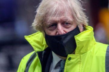 Reino Unido aumentará su arsenal nuclear por primera vez desde la Guerra Fría