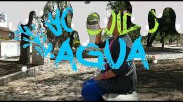 Lanzan concurso de video para promover el cuidado del agua