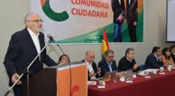 CC apoya a candidatos opositores a gobernador para la segunda vuelta en 4 regiones