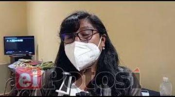 Defensoría entrega informe sobre situación de menores en centros de acogida