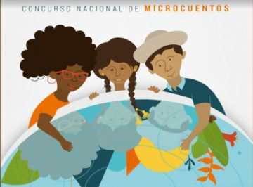 Banco Mundial lanza concurso literario que promueve la lucha contra el racismo en Bolivia