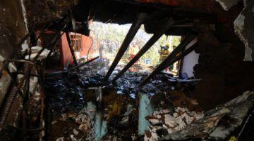 Aprehenden a pilotos de la FAB que tripulaban la aeronave que cayó en Sacaba