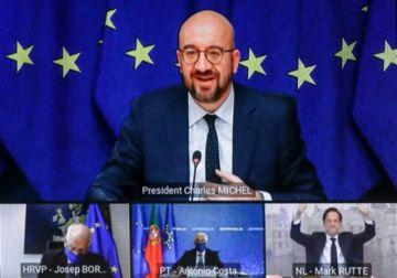 Europa busca soluciones a la falta de vacunas, que castigará especialmente a los más pobres