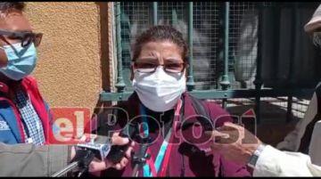 Federación de la prensa en Potosí se encamina a revocar directorio