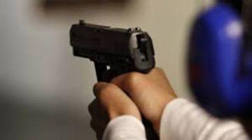 Un periodista fue baleado dos veces en la zona de Achumani de La Paz