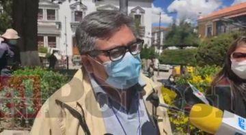 LITIO: Comcipo alza la voz ante intención de explotar el recurso sin consulta a Potosí