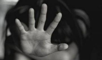 Condenan a 30 años de cárcel a autor de feminicidio en La Paz