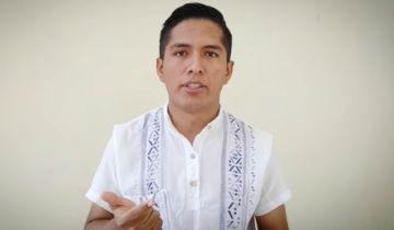 Andrónico Rodríguez advierte que apertura de mercado de la coca en Kalajahuira sería ilegal