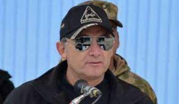 Abogado de López califica de inconstitucional la declaratoria de rebeldía contra su defendido