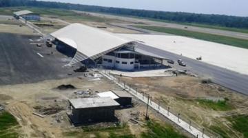 Antes de ser destituido, exdirector de Aasana dijo que Ministro sabía del relanzamiento del aeropuerto