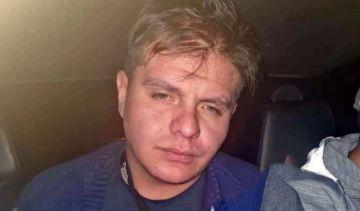 Justicia dispone prisión preventiva para Yassir Molina en el penal de San Roque