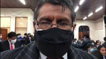 Hoy se define quienes serán los nuevos directores de las escuelas de Potosí