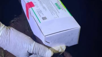 Desaparecen vacunas y luego las devuelven, demandarán al personal de la posta de Guayaramerin