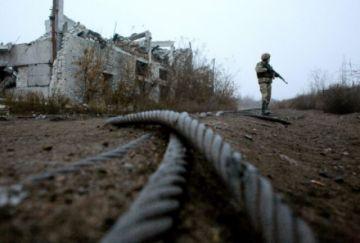 Rusia advierte a Occidente contra cualquier injerencia militar en Ucrania
