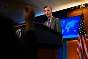 """EEUU va a participar en negociaciones nucleares en Viena y está """"abierto"""" a diálogo con Irán"""