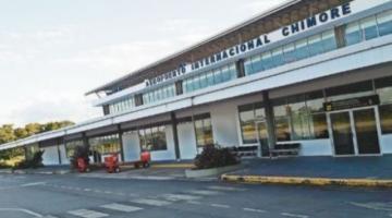 DGAC afirma que aeropuerto de Chimoré operó sin autorización y sancionará a Aasana