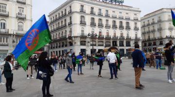 El dudoso caso de Eleazar García y el incomprensible silencio de la prensa española