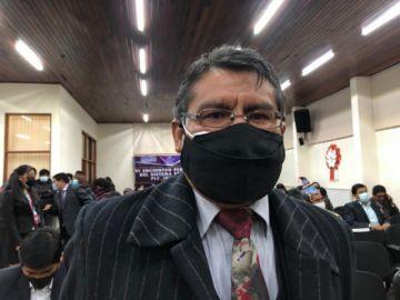 Las autoridades educativas del país se reúnen hoy en Cochabamba