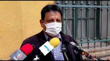 SIB Potosí pide acciones para reactivar el empleo en su sector