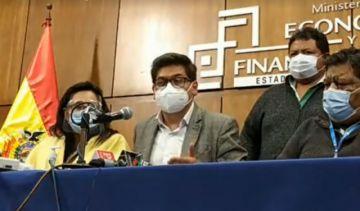 Gobierno anuncia comercialización del SOAT con descuento y vigencia de mayo a diciembre