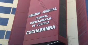 Cochabamba: Una pareja es sentenciada por lavado de dinero 'narco' y se le incautó bienes por Bs43 millones