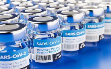 Aún ninguna empresa privada obtuvo autorización para importar inmunizadores contra COVID