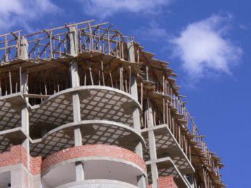 Gobierno afirma que cuatro rubros lideran la recuperación económica del país