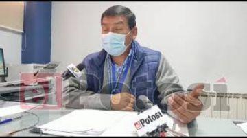 Impuestos recaudó en Potosí cerca de 113 millones el primer trimestre