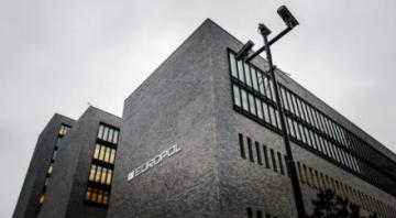 """La covid-19 y la cocaína llevan a Europa a un """"punto de ruptura"""", según Europol"""