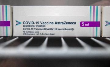 ¿Qué se sabe de los efectos secundarios de las vacunas de AstraZeneca y Johnson&Johnson?