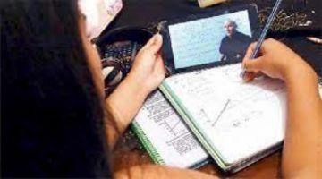 Instan a usar las plataformas gratuitas para educación a distancia