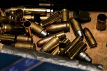 Reportan que hay ocho muertos en un tiroteo en la ciudad estadounidense de Indianápolis