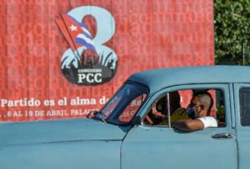 La CIA intentó matar a Raúl Castro en 1960, según documentos desclasificados de EEUU
