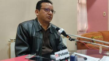 Anuncian proceso por la adquisición del horno crematorio que compró la Gobernación