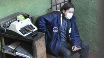 Exdirector de Migración, Marcel Rivas continuará recluido tres meses más