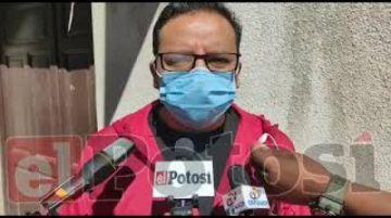 Abren la posibilidad de otro proceso contra exgobernador Omar Veliz