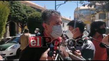 El 27 de abril fenece el pago de impuestos con descuento en Potosí